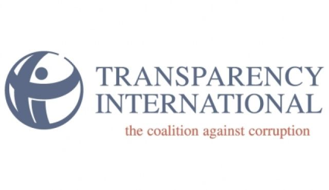 Apply to be a Human Resources Officer at Transparency International