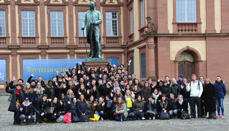 Apply: Winter Academy on History and Identity