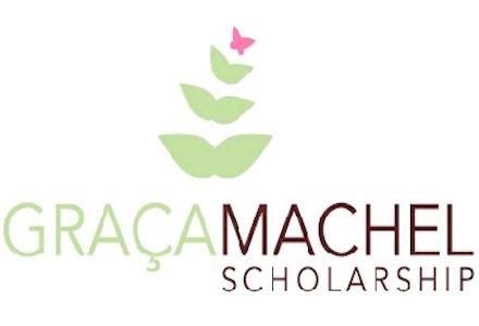 Canon Collins/ Graça Machel Scholarships For African Women