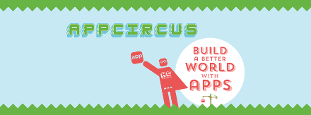Summer of Apps 2015! Pitch Your App at Google Offices in San Francisco!