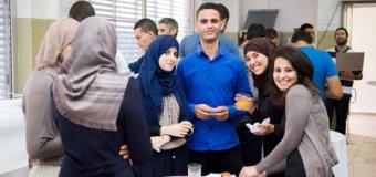 Arab Global Mobile Challenge 2015 – Win a trip to Dubai, Barcelona + $20,000 prize!