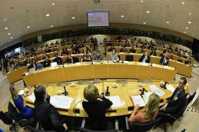 Call for Participants – European Youth Media Days 2015!