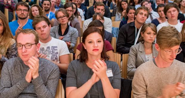 Apply to Attend the Sarajevo Youth Summit – Bosnia and Herzegovina