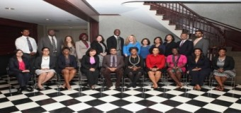 Funded Program On Negotiation (PON) Graduate Research Fellowships 2016- Harvard University
