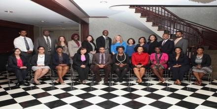 Funded Program On Negotiation (PON) Graduate Research Fellowships 2016- Harvard University