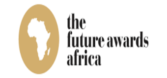 Submit Nominations For The Future Awards Africa 2015
