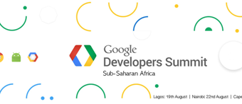 Call for Applications: 2015 Google Developers Summit (Sub-Saharan Africa)