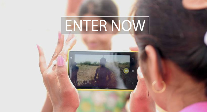 Global Youth Video Competition on Climate Change 2015 – Win a trip to Paris