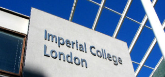 Funded Junior Research Fellowships at Imperial College London