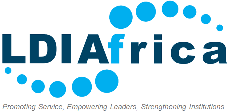 LDI Africa – 2016 Emerging Institutions Fellowship Program (Paid)
