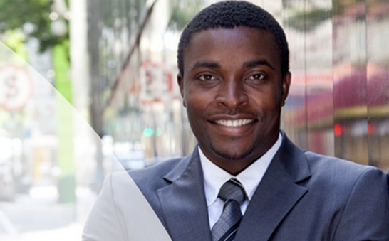 New Internship Positions at LDI Africa – Washington, DC