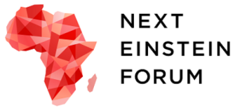 Call For Applications: Become a Next Einstein Forum (NEF) African Ambassador!