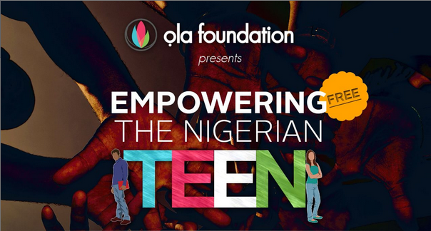 Apply: Ola Foundation Internship Program 2015