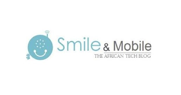 Call For Writers: Get Published on Smile&Mobile