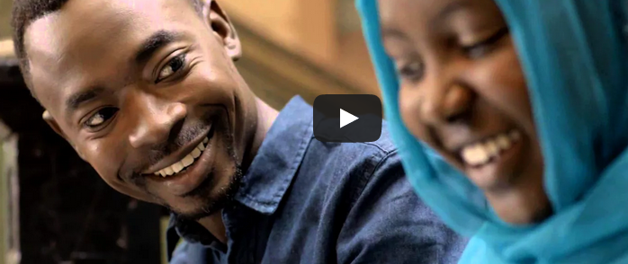 2015 Tigo Digital Changemakers Competition for Social Entrepreneurs – Win Rwf 14 Million and more!