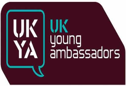 Nominate International Youth Ambassadors For The British Youth Council