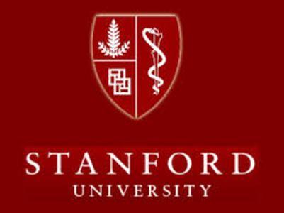 Stanford University's Free Online Course On Technology Entrepreneurship