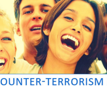 essay on terorism Free essay: terrorism is the use or threat of violence to create fear and alarm terrorists murder and kidnap people, set off bombs, hijack airplanes, set.