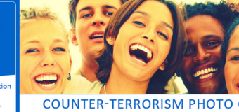 Enter the Counter-Terrorism Photo Contest