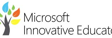 Call for Nominations- Microsoft Innovative Educator (MIE) Expert Program 2016 For Global Educators