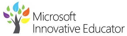 The Microsoft Innovative Educator (MIE) Expert Program For Global Educators