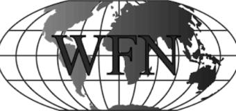 World Federation of Neurology: Fellowship Positions For African Neurologists