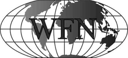 World Federation of Neurology: Fellowship Positions For African Neurologists