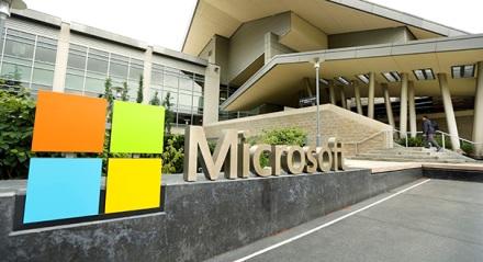 Microsoft Research Graduate Women's Fellowship Program 2016/17