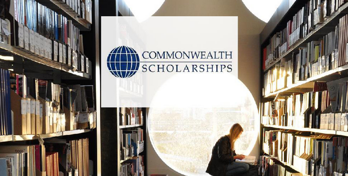 Commonwealth Master's Scholarships to Study at a UK University 2019 (Fully-funded)