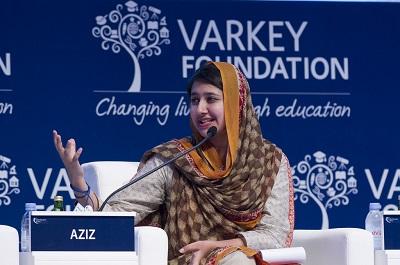 Apply: Global Citizenship Education National Youth Training – Islamabad, Pakistan