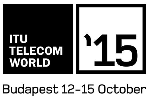 ITU Telecom World Entrepreneurship Awards 2015 – Budapest, Hungary