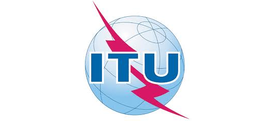 ITU Young Innovators Competition 2015 – Win a trip to Budapest + Seed Funding!