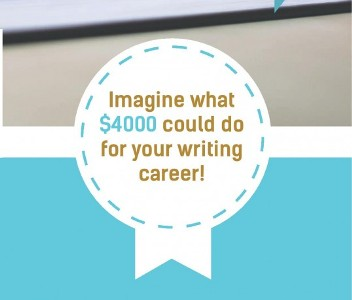 Build Your Own Blog New Writer Scholarship 2015 ($4000 Grant)