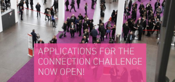 The DO School Connection Challenge 2015 – Berlin