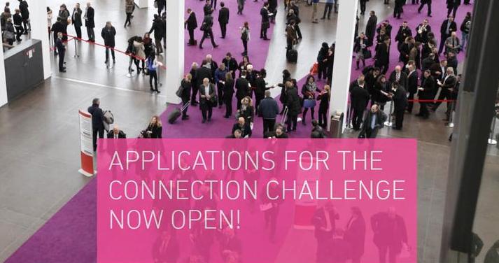 The DO School Connection Challenge 2015 – Berlin