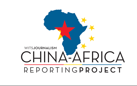 Wits China-Africa Journalists Reporting Tour to China 2015 (fully-funded)
