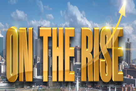 Open Call: 'OTR Africa' TV Series For African Entrepreneurs