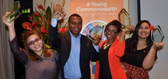 Submit Your Bright Idea & Stand a Chance to Attend The 2015 Commonwealth Youth Forum in Malta