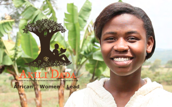 2016 Akili Dada Fellowship Program for Young African Women Leaders