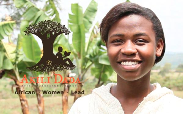 2016 Akili Dada Fellowship Program for Young African Women Leaders