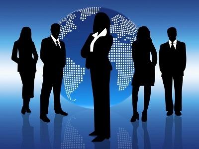 Careers in Africa Recruitment Summit- Johannesburg & New York City