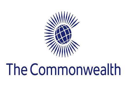 Fully Funded Commonwealth Medical Fellowships 2016