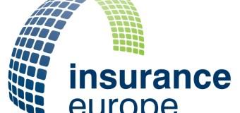 Paid Internship at Insurance Europe