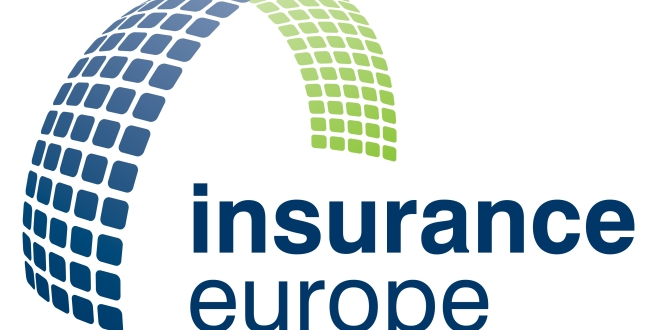 Paid Internship at Insurance Europe