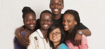 MasterCard Foundation Scholarship For Africans- Duke University, USA