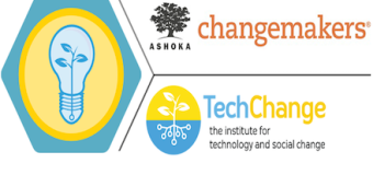 Ashoka Future Forward Free Online Course on 'Innovations in Youth Employment'
