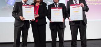 Apply for the European Capital of Innovation Award 2016