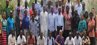 Next Generation Fellowships For African Researchers (Funded)