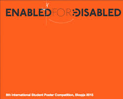 Enter the 8th International Student Poster Competition
