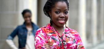 MasterCard Foundation Scholars Program For Africans- University of Toronto, Canada